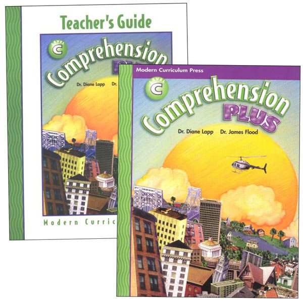 PEARSON EDUCATION : Homeschool Supercenter, Your One Stop