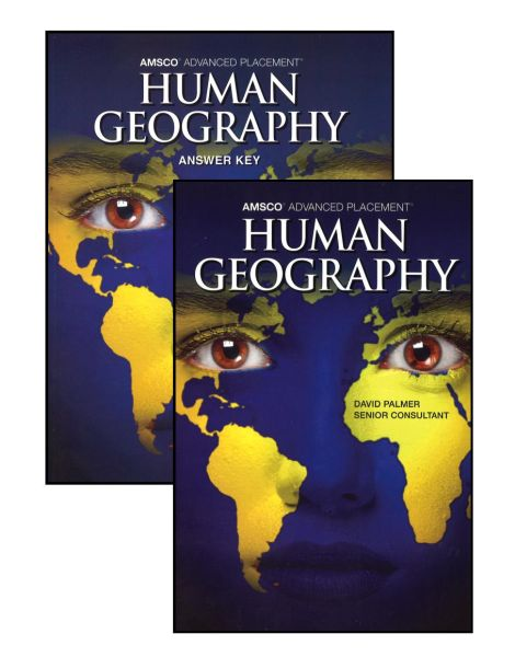 GEOGRAPHY Grades 9 12 Homeschool Supercenter Your One