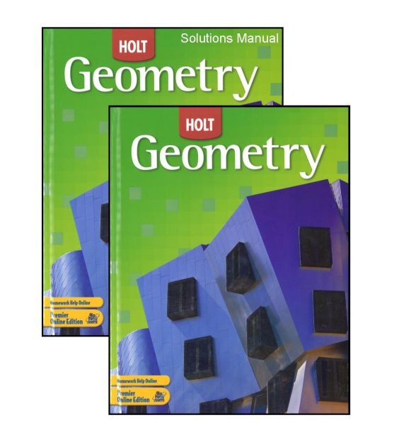 GEOMETRY : Homeschool Supercenter, Your One Stop Curriculum Shop