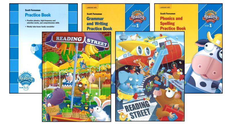 READING COMP Grades 1 6 Homeschool Supercenter Your One